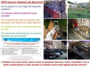 ancona elezioni 2013