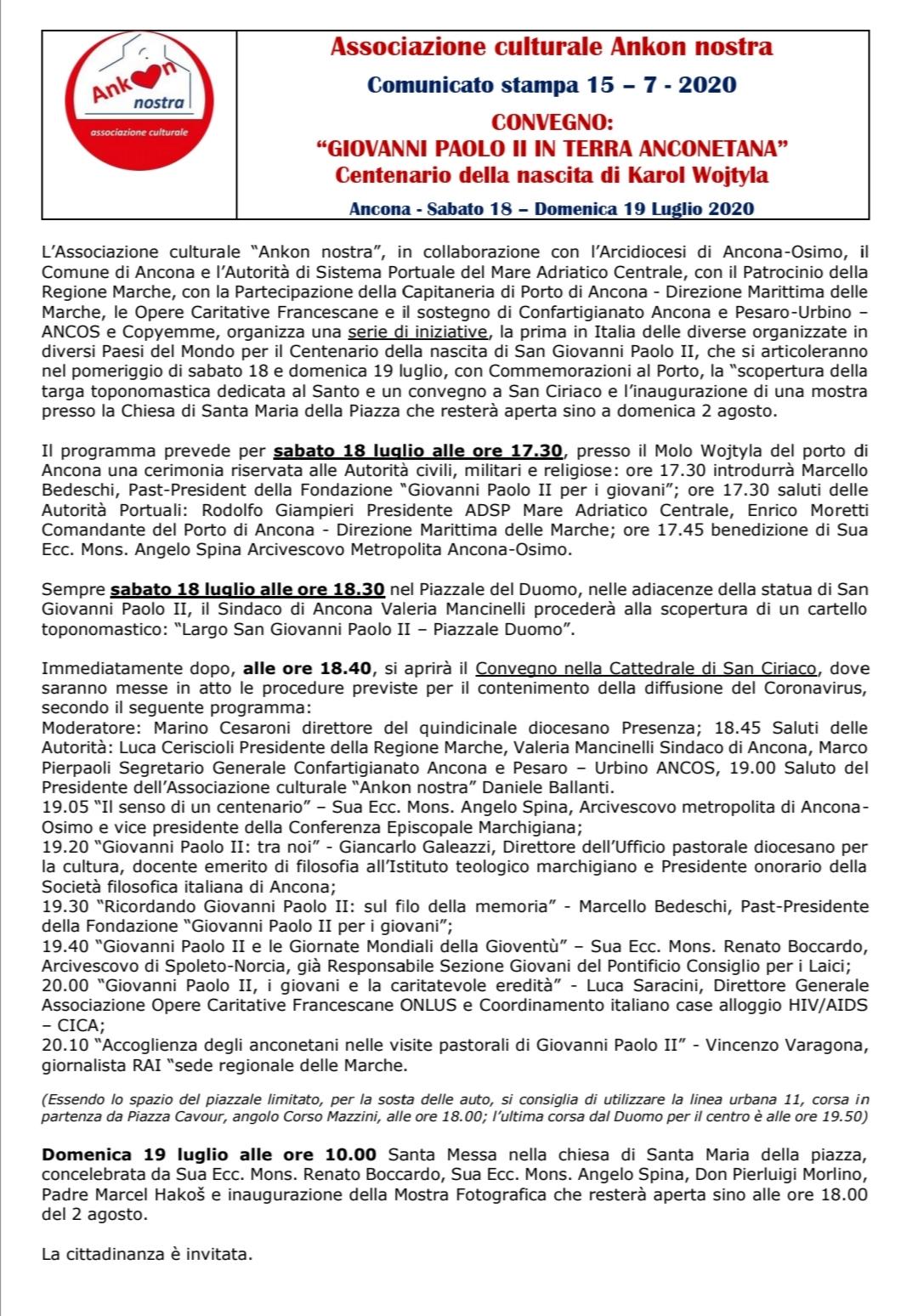 comunicato.stampa.15.7.2020