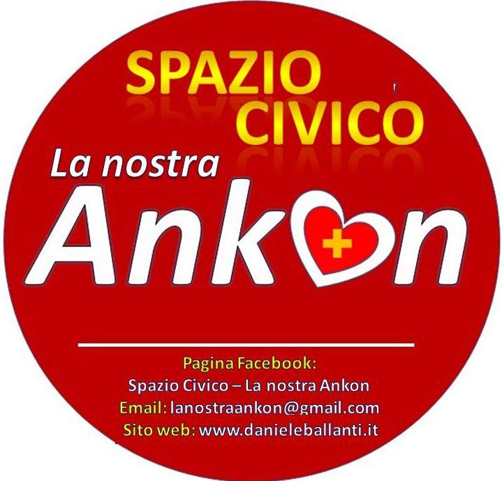 Daniele Ballanti – SPAZIO CIVICO La nostra Ankon